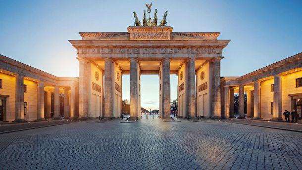 Almanya'ya Doktor Olarak Göç