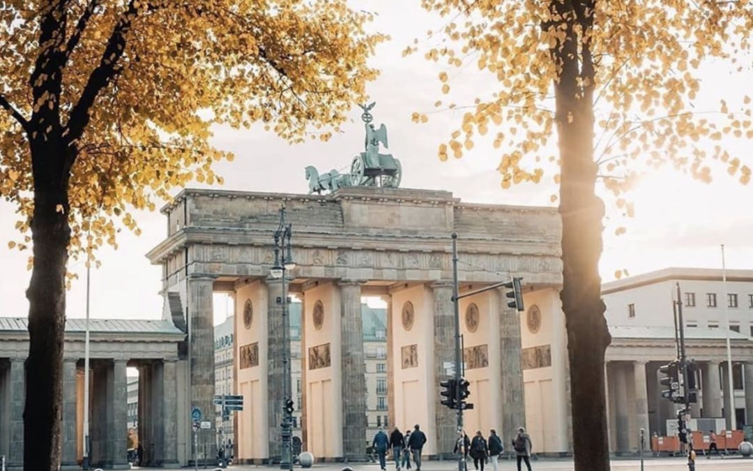 Almanyada denklik için gerekli bütçe ne kadar?